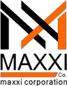 Maxxi Corporation